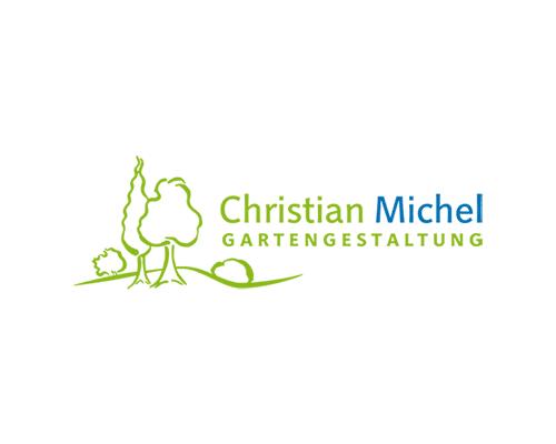 Christian Michel Gartengestaltung